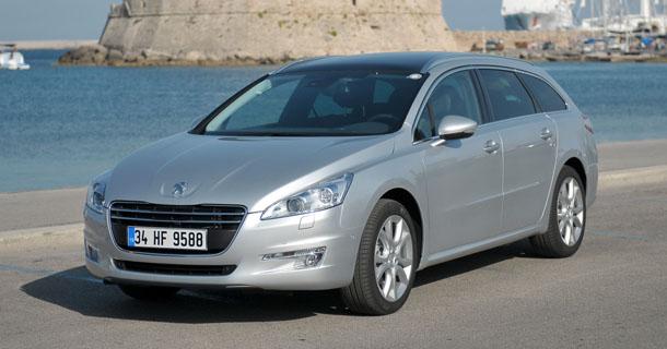 Peugeot Rodos2