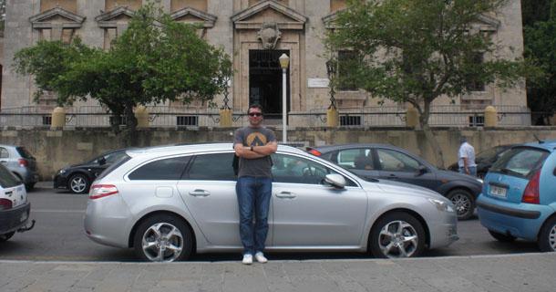 Peugeot Rodos3
