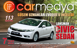 carmedya_ocak_2012_kapak
