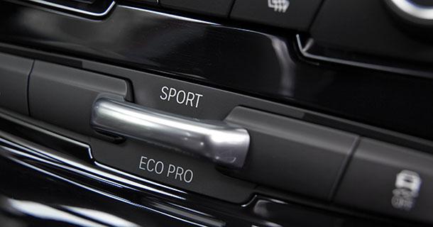 BMW 2 Serisi Active Tourer