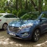 Hyundai Roadshow 2016 1