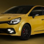 Renault Clio RS 16 1