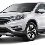 2016-honda-cr-v-limited-edition-australia-0