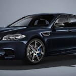 BMW-M5-Competition-Editiona