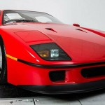 Ferrari-F40-for-salea