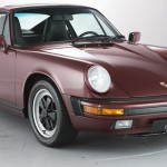 porsche-911-carrera-1985-for-sale-13