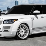 range-rover-widebody-arden-forgiato-9