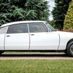 citroen-ds-for-auction-best-13