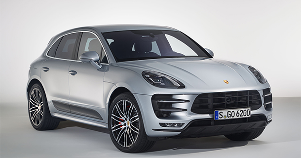 1473408778_macan_turbo_performans_paketi__5_-copy