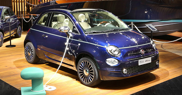 2016-fiat-500-riva-tender-to-paris-0