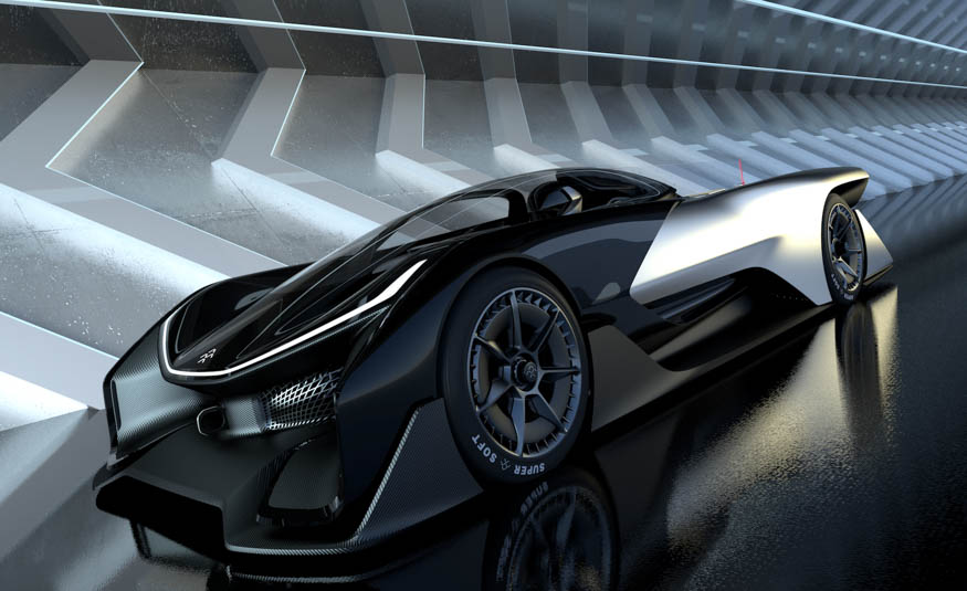 faraday-future-ev-concept-107