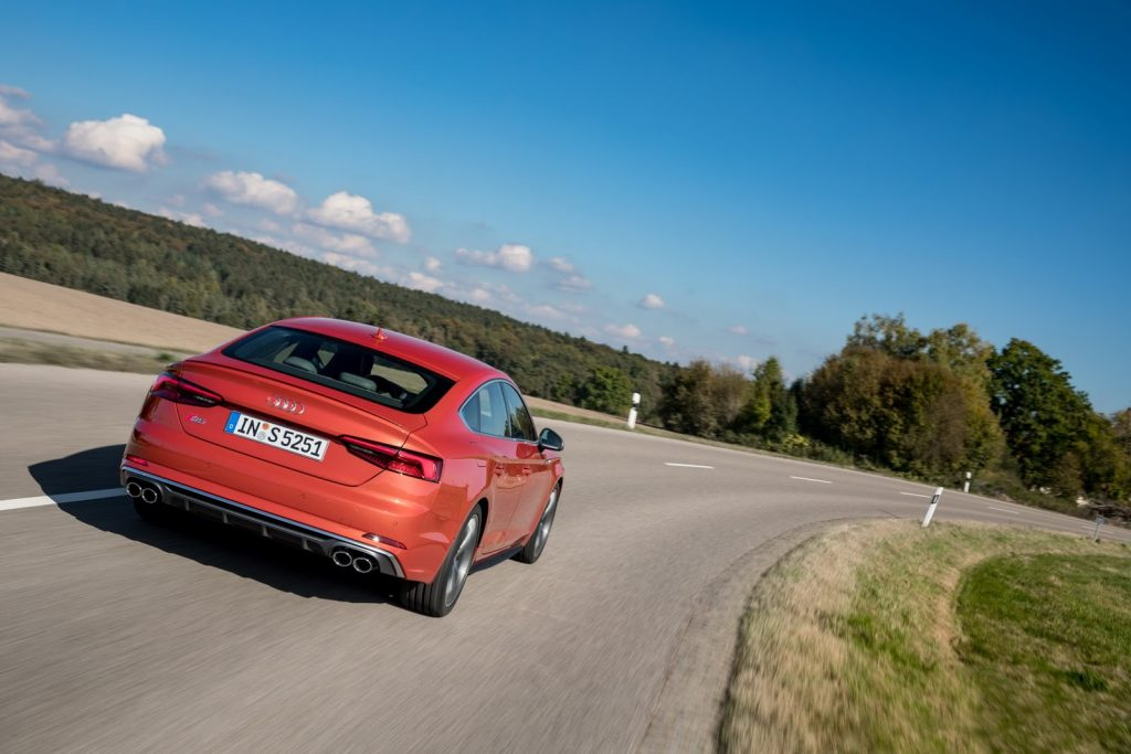 audi-a5-all-new-uk-pricing-6