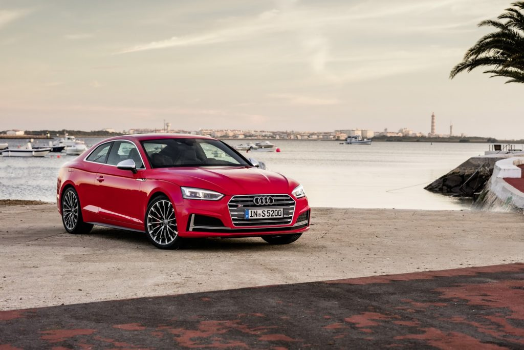 audi-a5-all-new-uk-pricing-7
