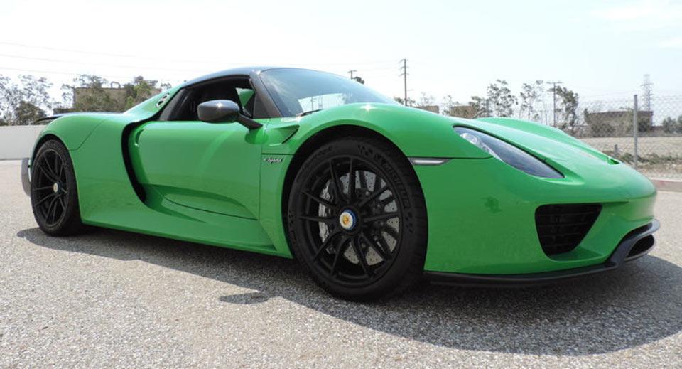 porsche-918-spyder-viper-green-0