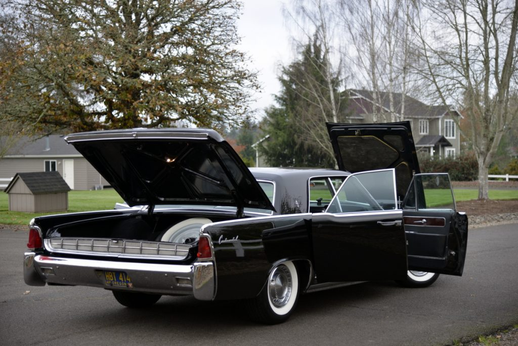 1963-lincolncontinental-13