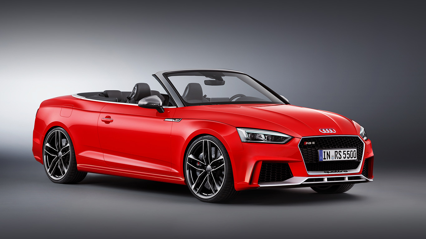 audi-rs5-cabriolet-2