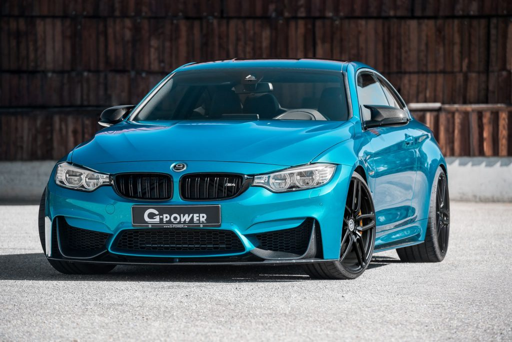 bmw-m4-coupe-g-power-tuning-1