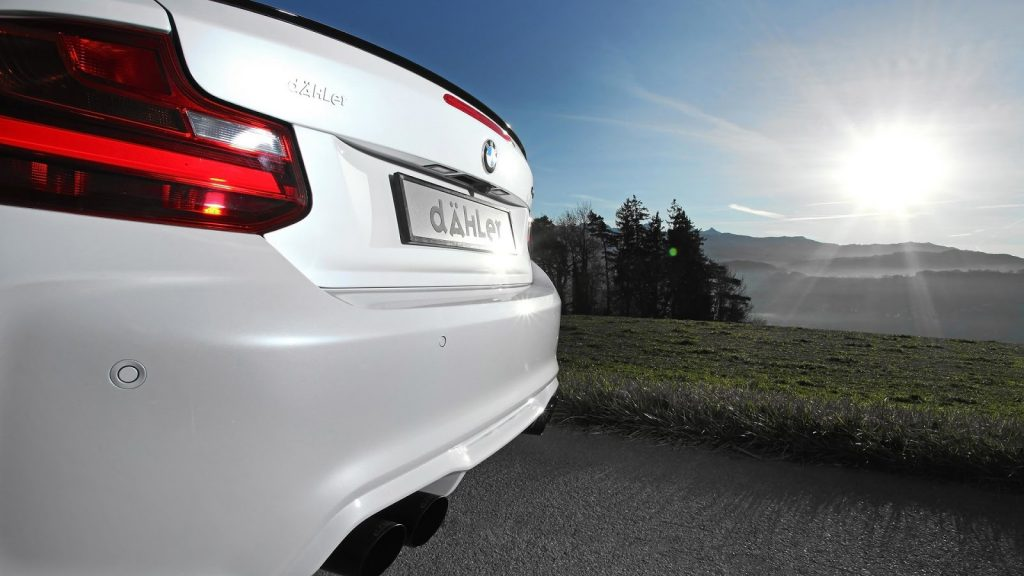 bmw-m2-convertible-dahler-16