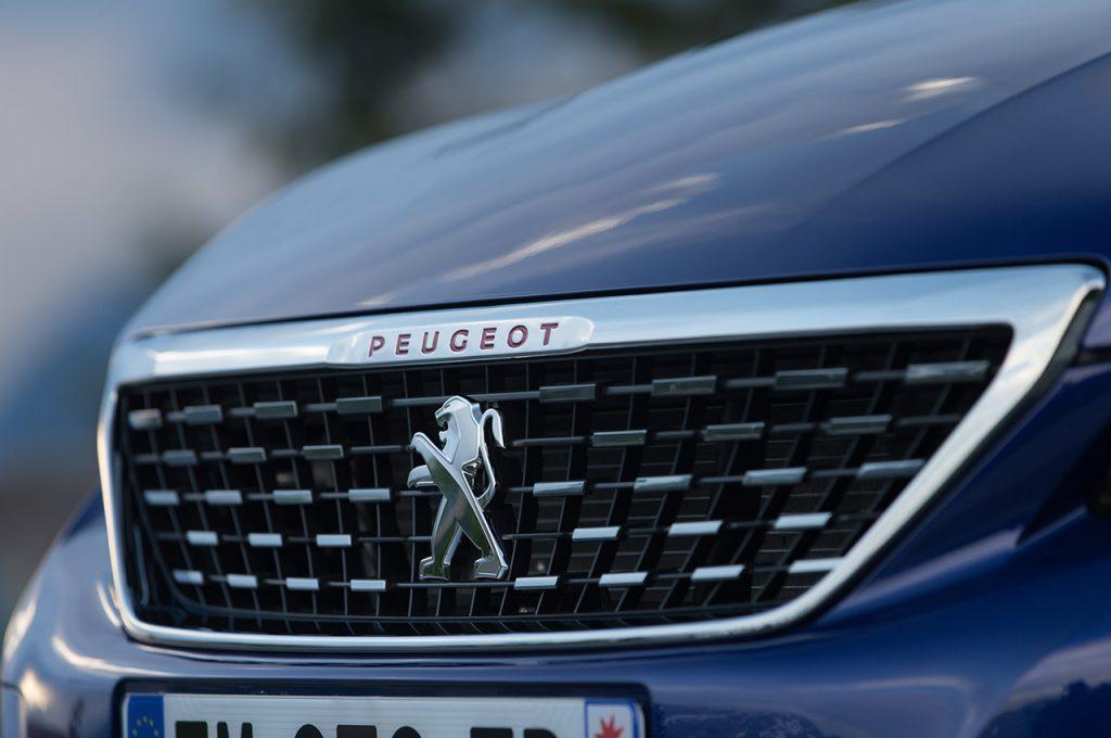 Peugeot 308 & 308 GT
