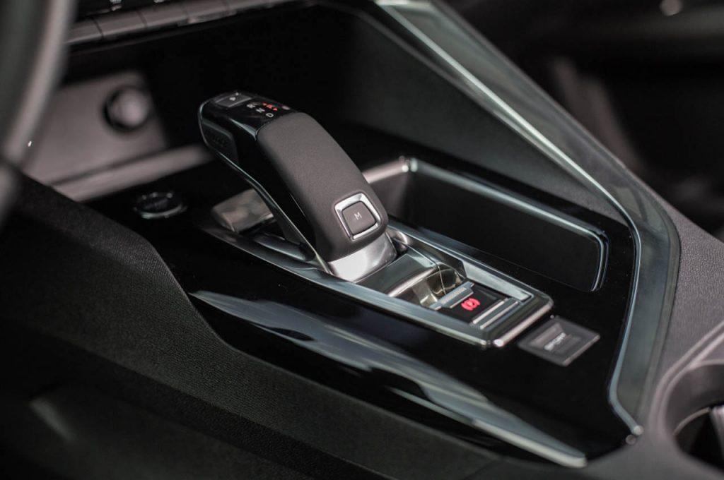 Yeni SUV Peugeot 5008